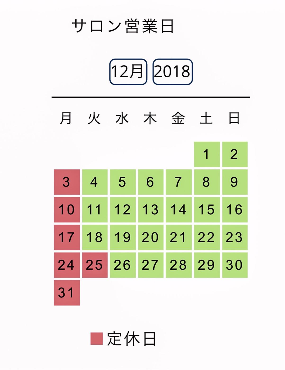 44E01D55-8BC2-470B-B306-CC904E62ACEE